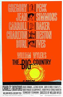 220px-Big_country833
