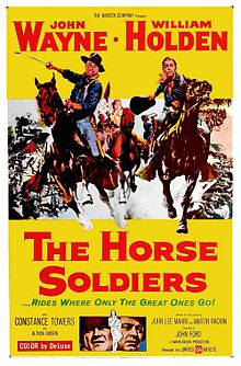 220px-Horse_Soldiers_1959