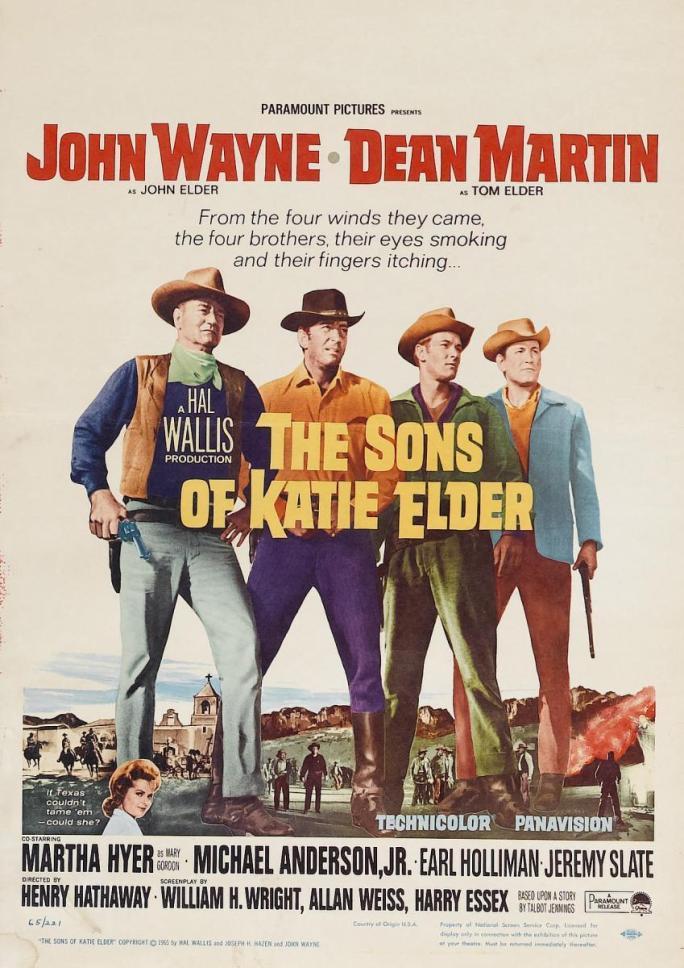 The_Sons_of_Katie_Elder-734049663-large